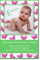 CU210 - Birthday Girl - Emersyn