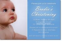 Best Baptism Invitations is great invitation design