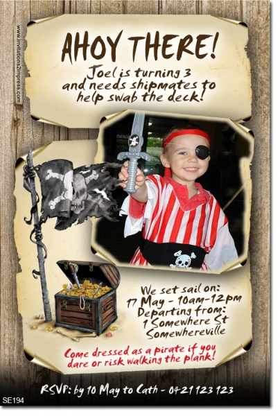 Se194 themed birthday boy pirate boys themed birthday se194 themed birthday boy pirate filmwisefo